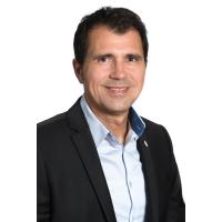 Fabrice CHAUSSALET