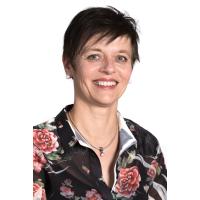 Anne KUSZNIR